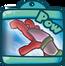 Coco Nebulon Weapon-1