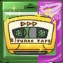 Skill Froggy Turbo tape