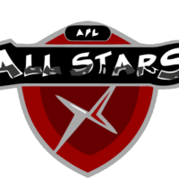 AFL All-Stars Thumbnail