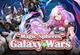 GalaxyWars MagicSpheres