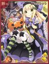 Gretel Summer HW3
