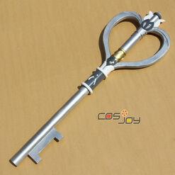 http://www.ebay.com/itm/Ayakashi-Ghot-Guild-Ayakashi-Onmyouroku-Keyblade-Replica-PVC-Cosplay-Prop/321184060178?_trksid=p2050601.m2372&_trkparms=aid%3D111000%26algo%3DREC