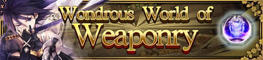 WWoW banner