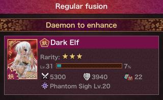 DarkElfMaxed