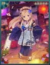 Alice Shichi-Go-San