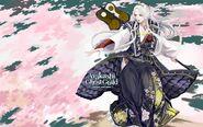 Otsuya No Kata Wallpaper PC