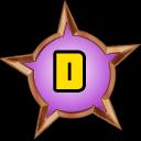 Miniatura de la versión de 20:10 10 may 2012