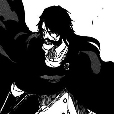File:Yhwach 3.png