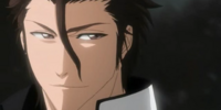 Sosuke Aizen/Alternative Timeline