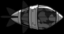 Bloons Turmverteidigung 5