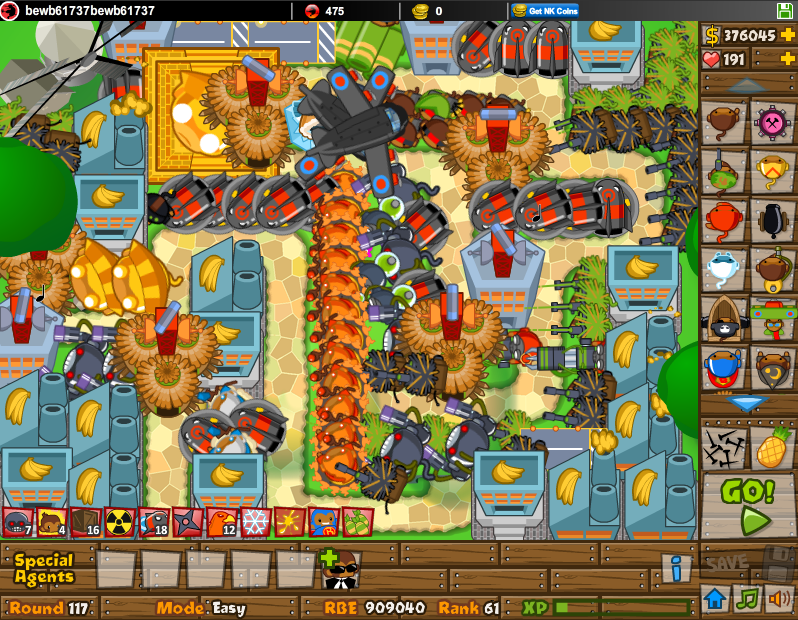 Image Btd5 Saved Pic Png Bloons Wiki Fandom Powered