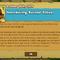 Bloon Dunes (Bloons Monkey City) Thumbnail