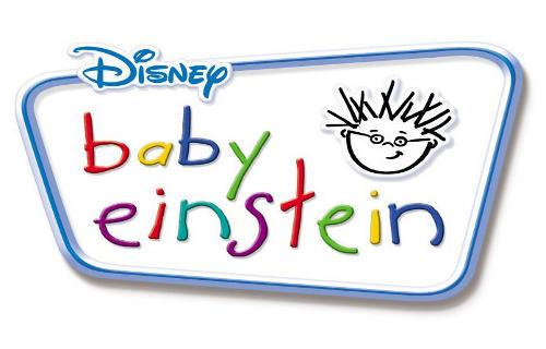 File:Wikia-Visualization-Main,babyeinstein.png