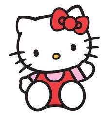 File:Kitty08.jpg