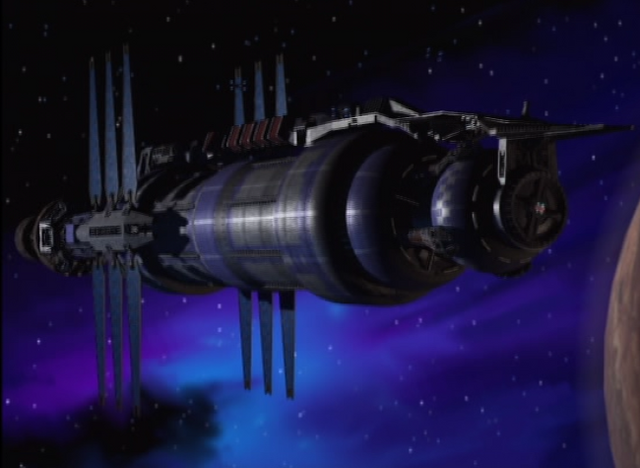 File:Babylon5.png