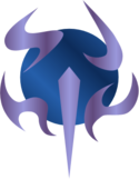 Minbari clan2