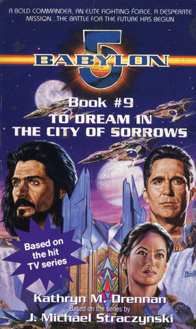 File:Cityofsorrow-cover1.jpg