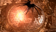 Ganymede 2