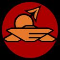 EF insig Div Mars