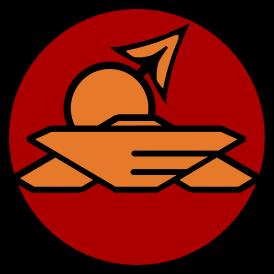 File:EF insig Div Mars.png