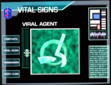 File:TechnomageVirus.jpg