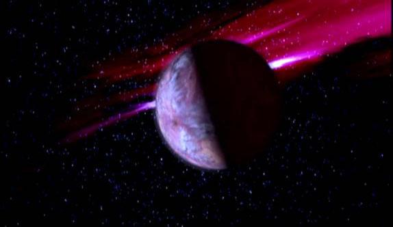 File:Sigma957planet.jpg