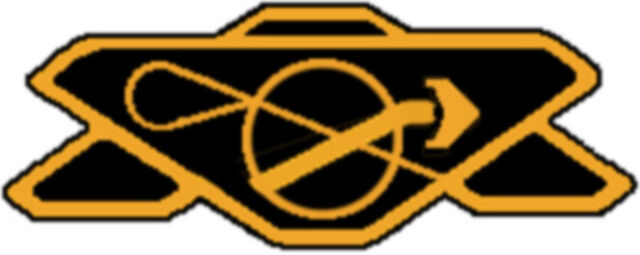 File:Eyes badge.jpg