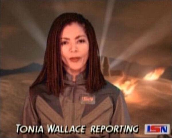 File:Tonia Wallace.jpg