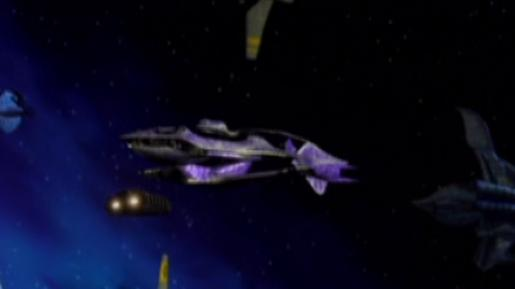 File:White Star 2 prior to battle.jpg