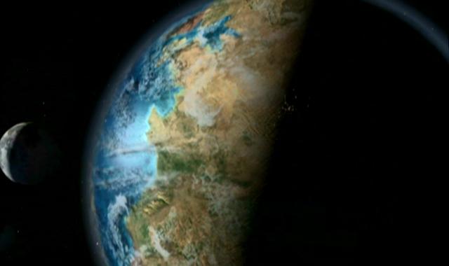 File:Centauri Prime.png
