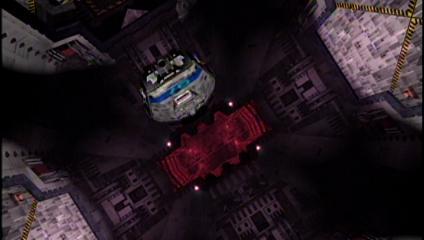 File:Shuttle 7.JPG