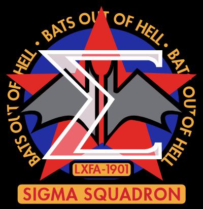 File:Starfury SigmaSqd wiki.png