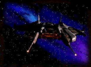 File:Centauri cruiser.jpg