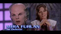 Mira-Furlan