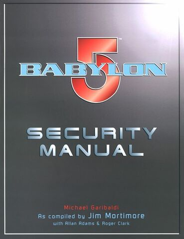 File:B5secmanual-1.jpg