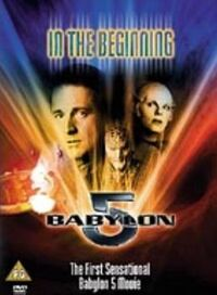 Babylon 5 In the Beginning