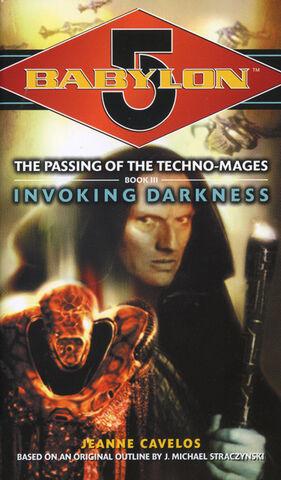 File:Book invoking darkness front.jpg