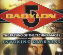 Invoking Darkness