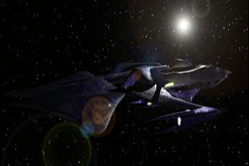 File:White Star 1.JPG