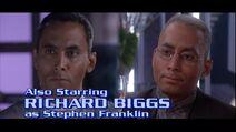 Richard-Biggs