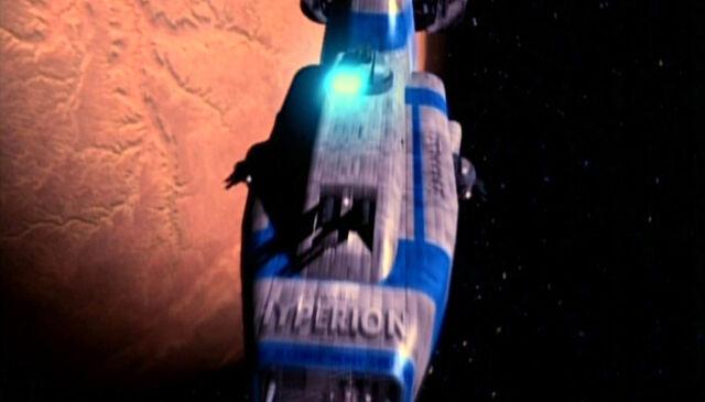 File:Hyperion 02.jpg