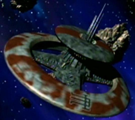 File:Raider C'n'C Ship.png
