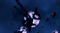 Thirdspace capital ship-01.png