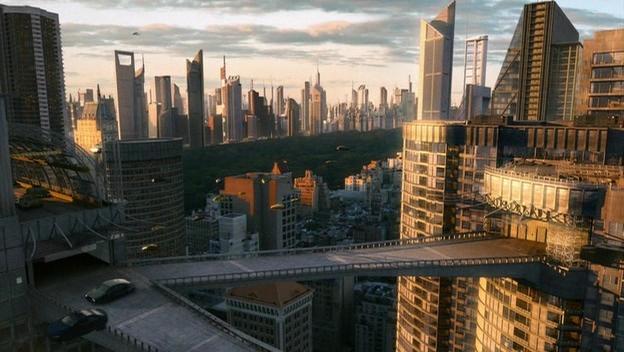 File:Earth NY Babylon 5 2301.JPG