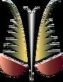 Wiki narnregime.png