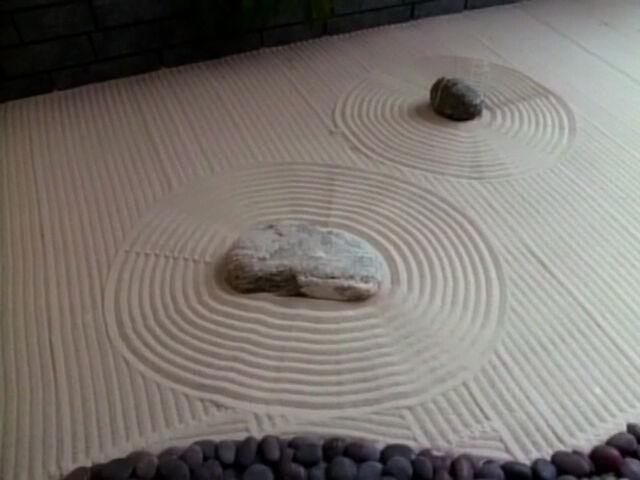 File:Zen Garden.jpg