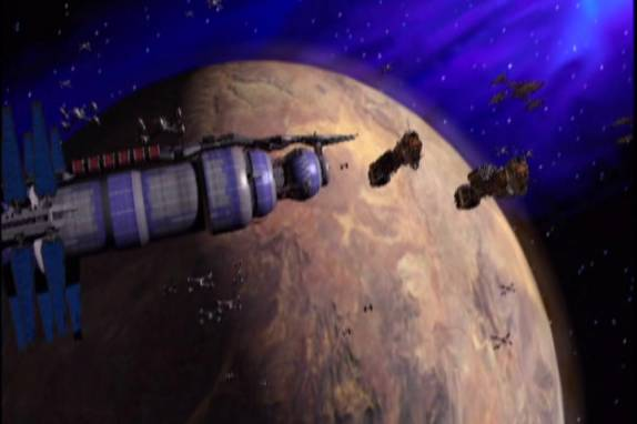 File:Babylon5BB5I01.jpg