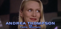 Andrea Thompson.png