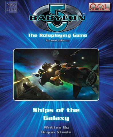 File:B5shipsgalaxy.jpg