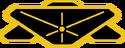 EF insig Div Command